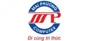 MAIPHUONG